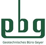 Geotechnisches Büro Regensburg